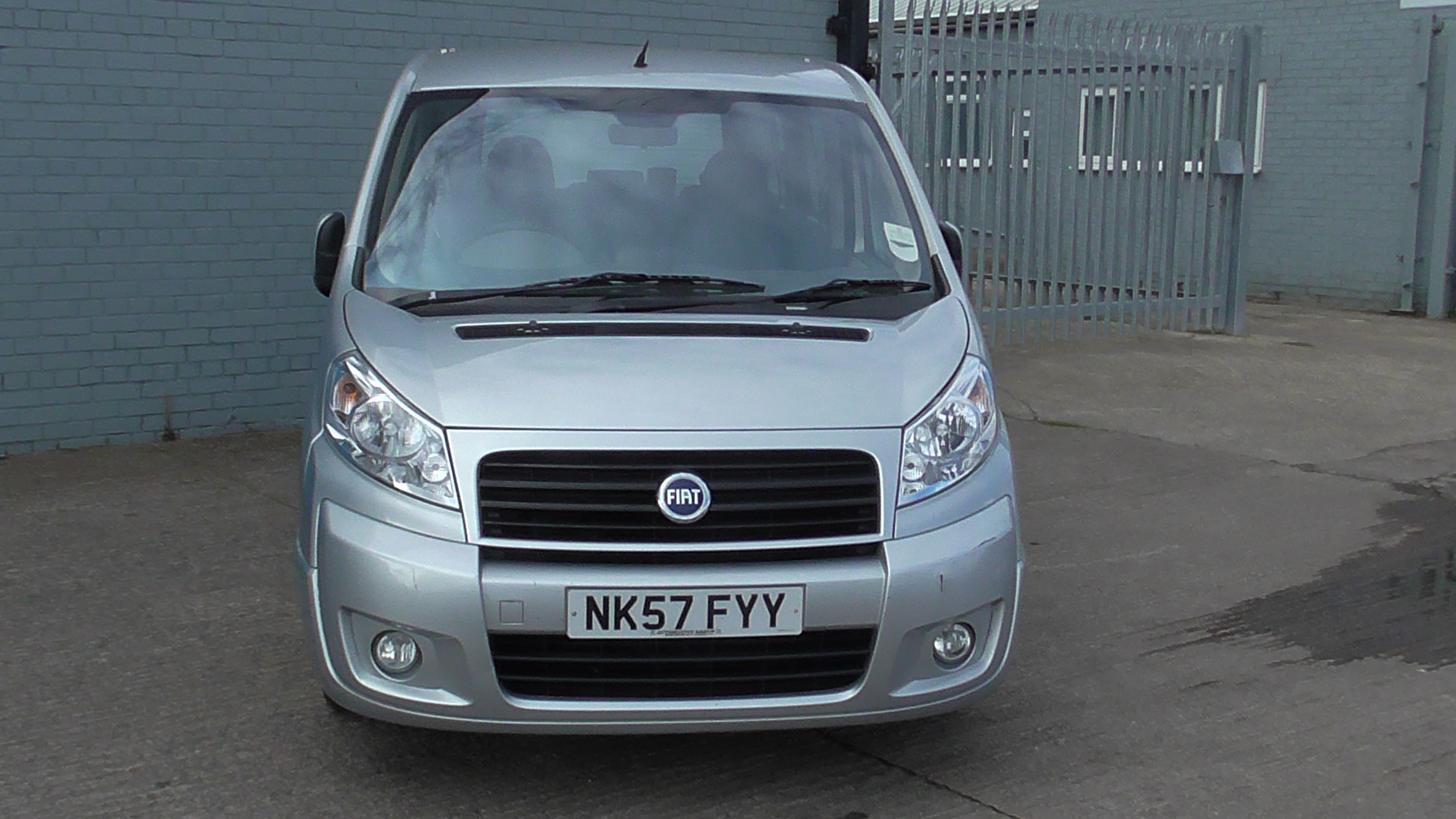 Used Mobility Cars For Sale Scotland
